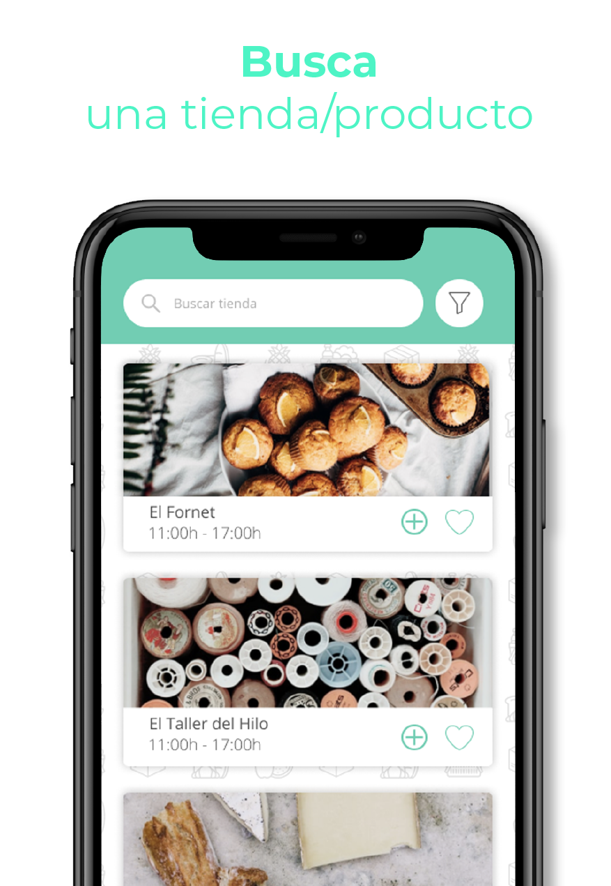 miwi-app-14
