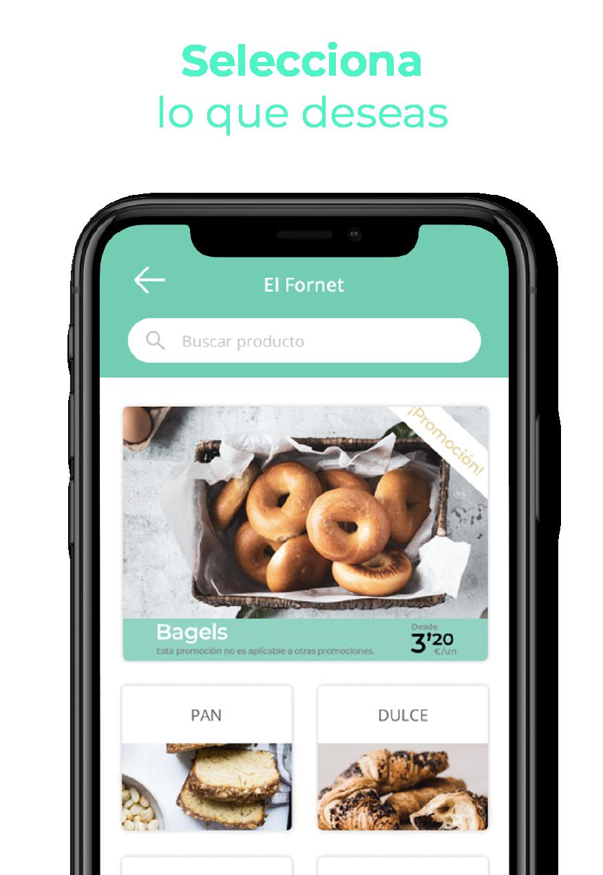 miwi-app-15