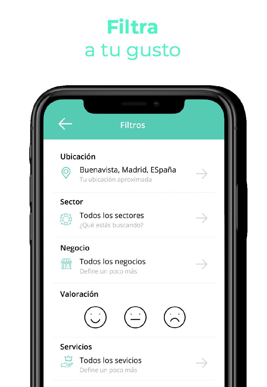 miwi-app-16