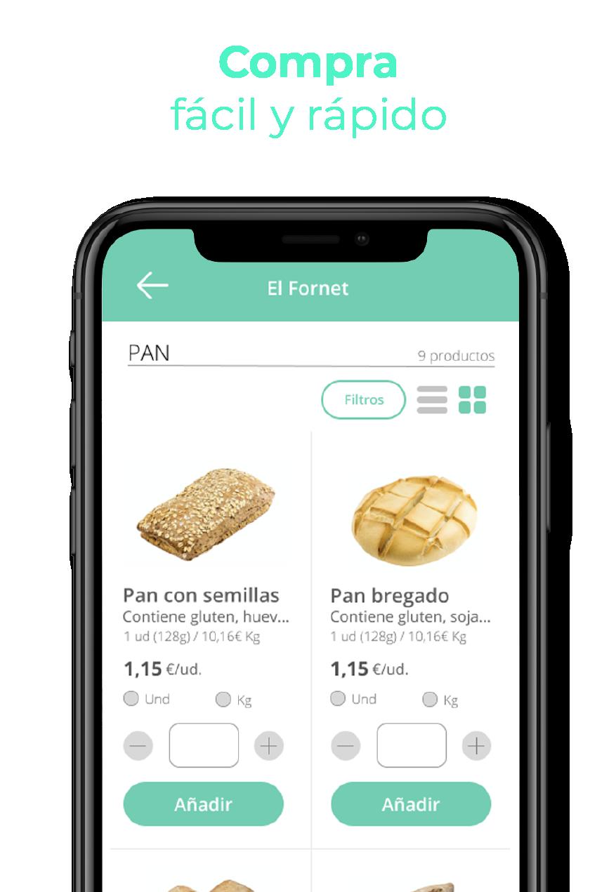 miwi-app-17