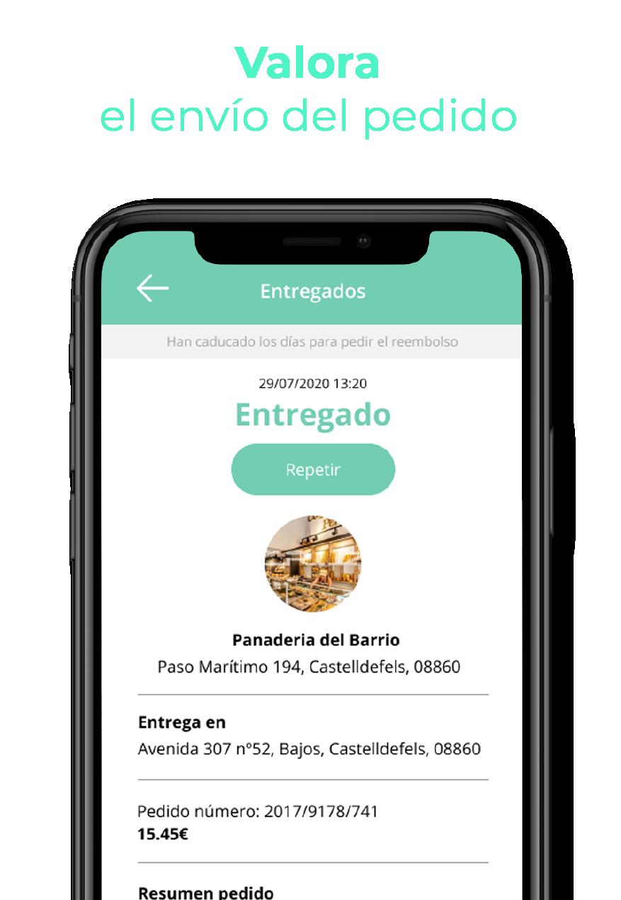 miwi-app-18