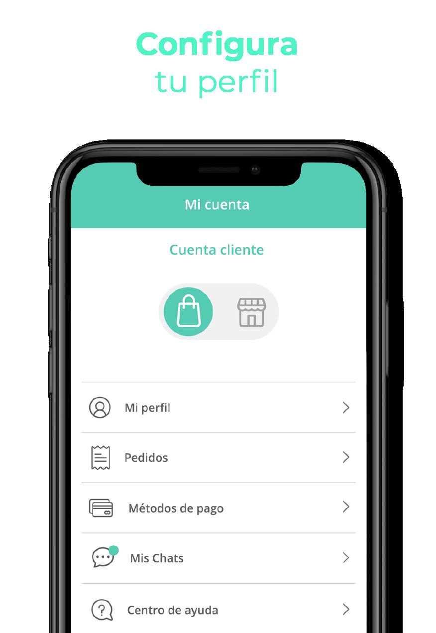miwi-app-19