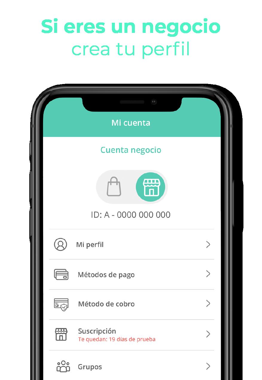 miwi-app-20