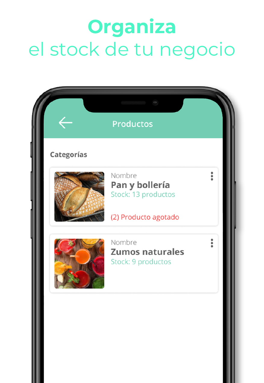 miwi-app-21
