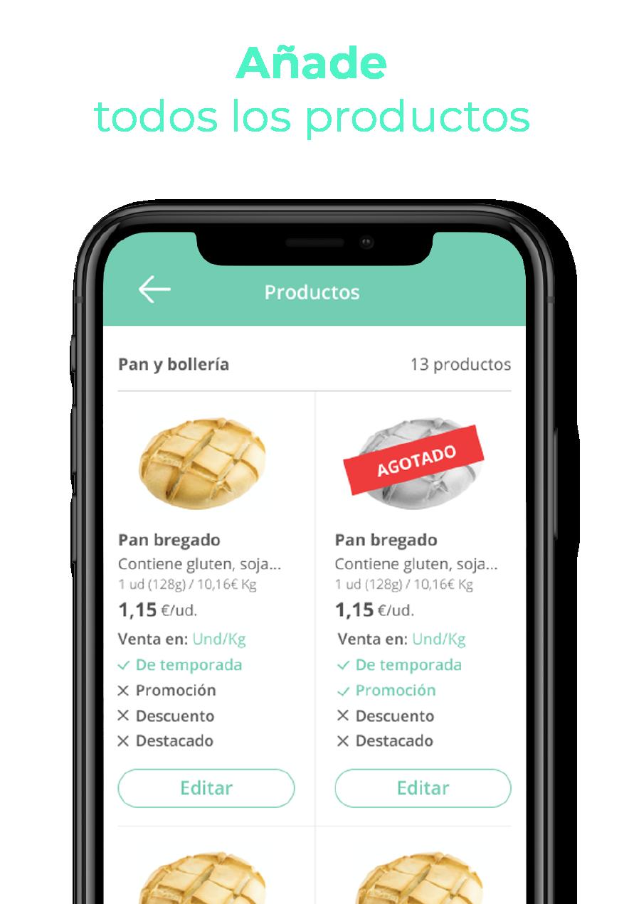 miwi-app-22