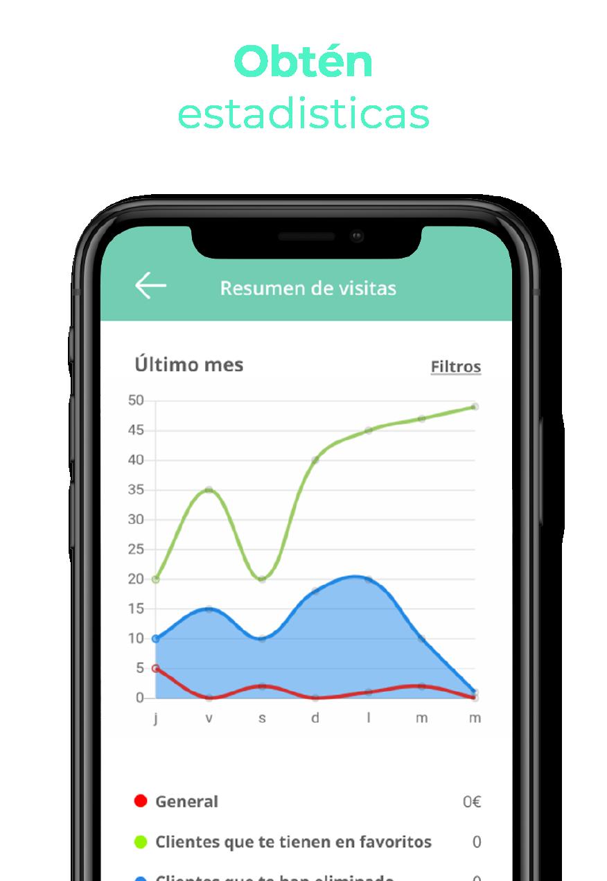miwi-app-23