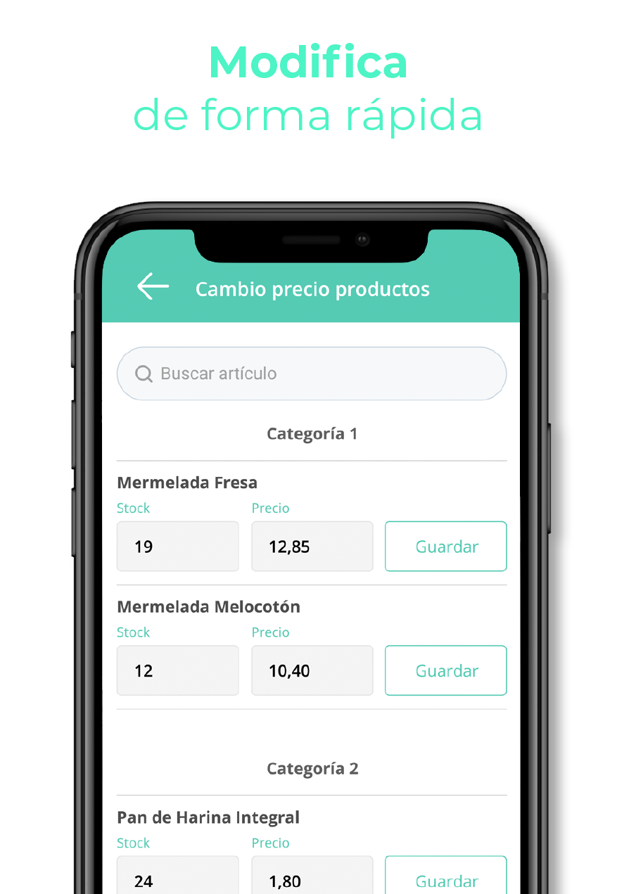 miwi-app-24