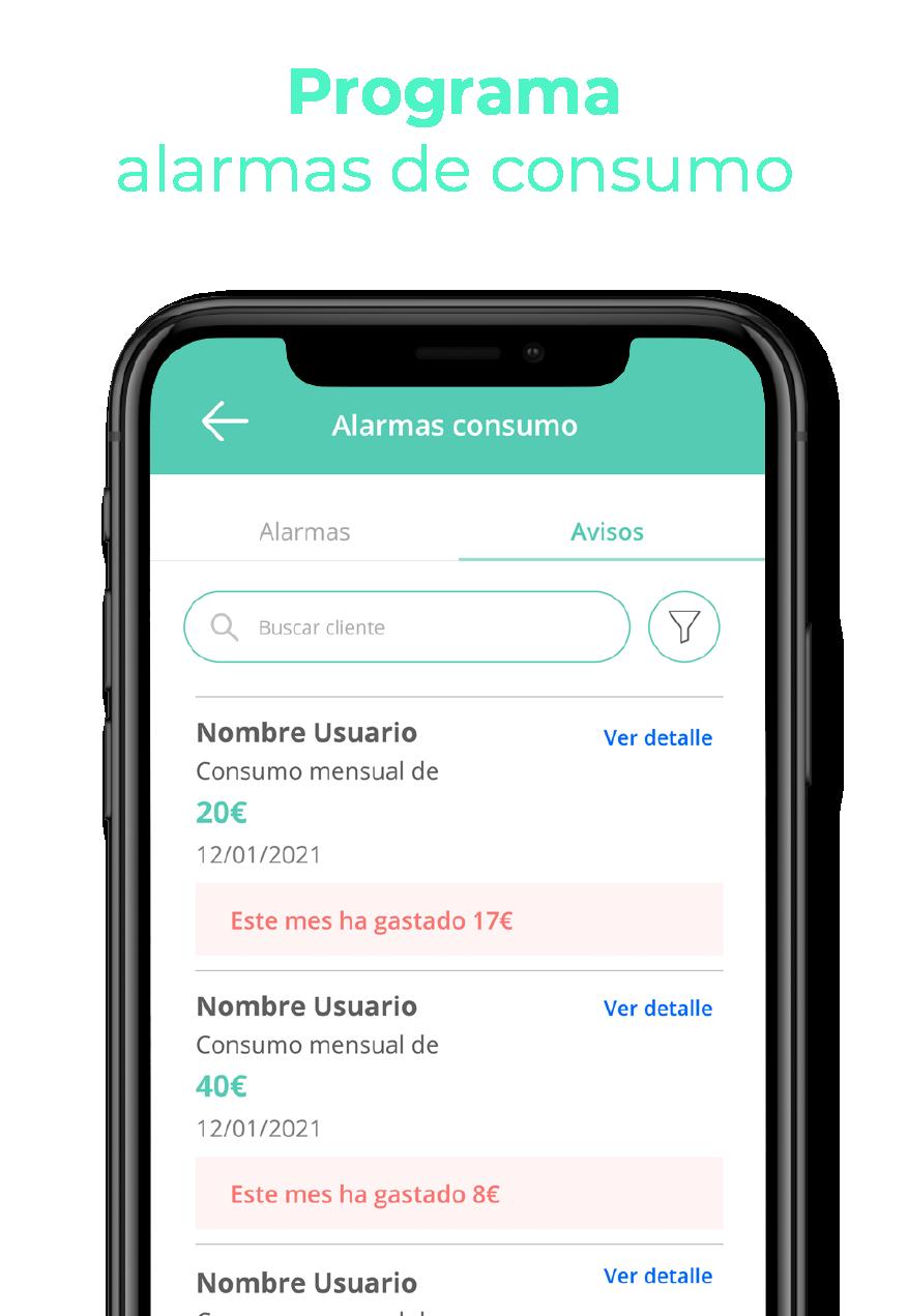 miwi-app-25